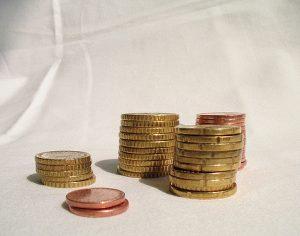 Dotacja nie umknie przed fiskusem